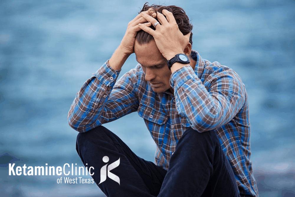 Depression Treatment in Midland